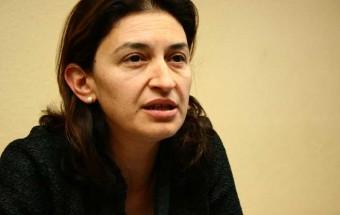 Cristina Súñer