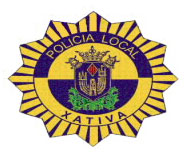 log-poli-xativa-09