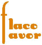 logo-flaco-favor