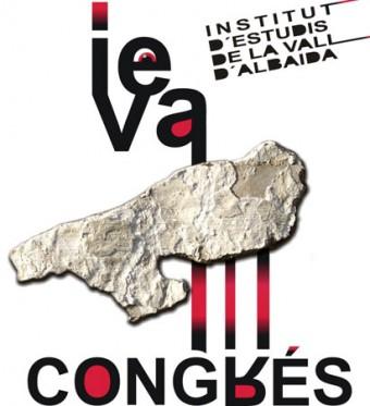 logo-iii-congres-color