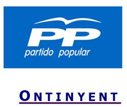 logo-pp-ontinyent