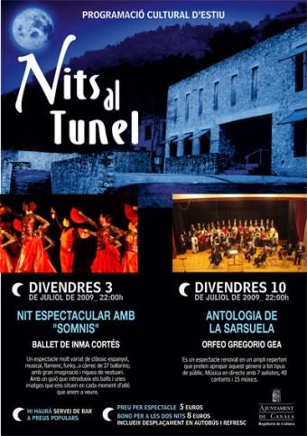 nits-al-tunel