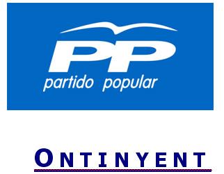 portada-pp-ontinyent2