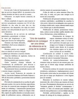 texto-libro-02