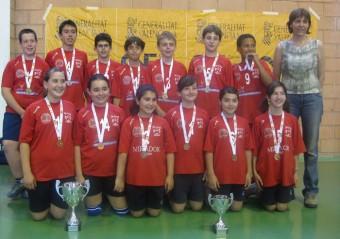voleibol_xativa_alevines2009-_archivo_final_provincial
