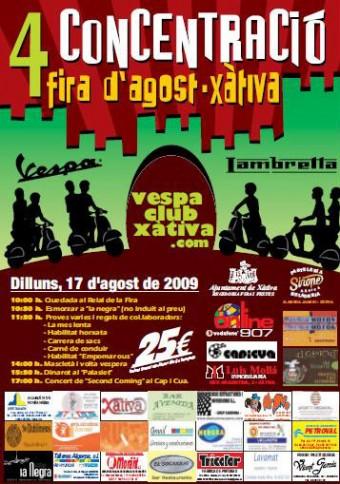 cartel_vespa