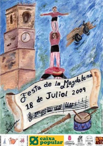 cartell-magdalena-2009