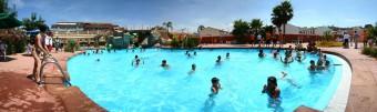 escola-estiu