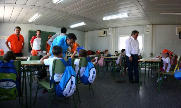 escola-estiu2