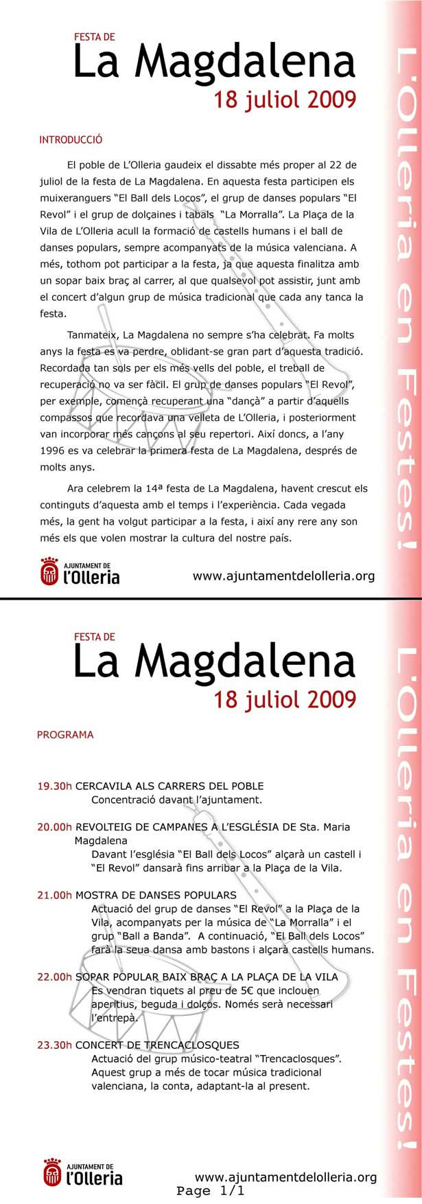 festa-de-la-magdalena