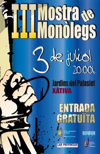 iii-curs-de-monolegs
