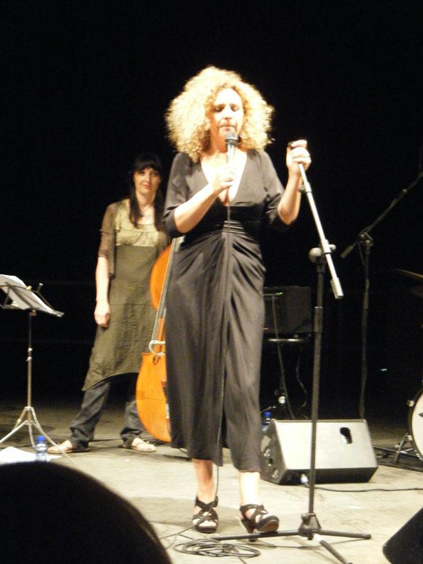 jazz-y-vallada25-07-09-009