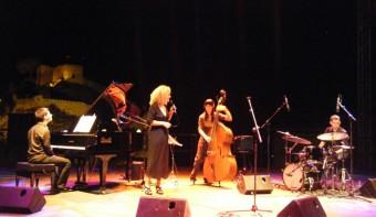 jazz-y-vallada25-07-09-010