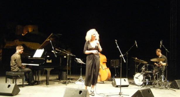 jazz-y-vallada25-07-09-011