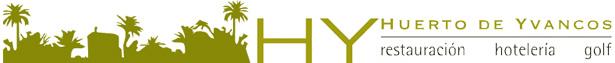 logo-huerto-de-yvancos