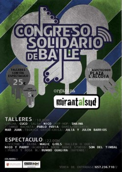 cartel_congreso