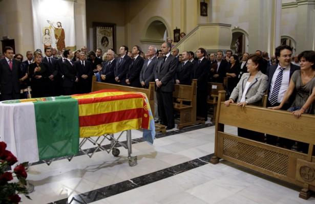 funeral-garcia-anton-1