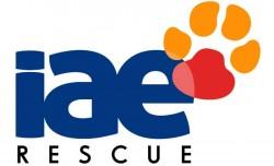 iae-rescue