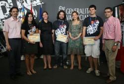 premios-campus-9