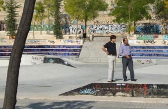 bmx-y-skate-park-aymto-de-a