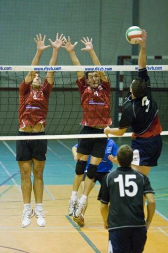 club-voleibol-xativa-2008-2