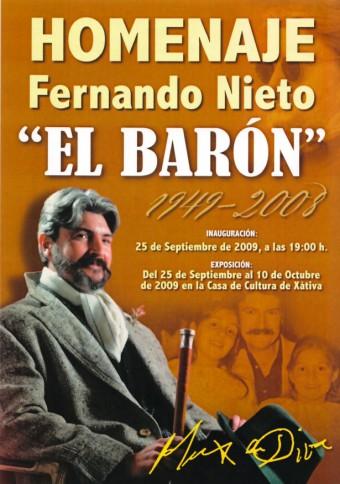 el-baron