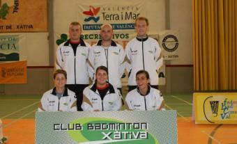 equipo-temporada-2009-2010