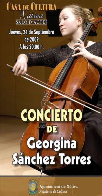 targeto-georgina