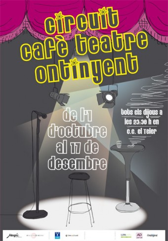 teler-circuit-cafe-cartel-i
