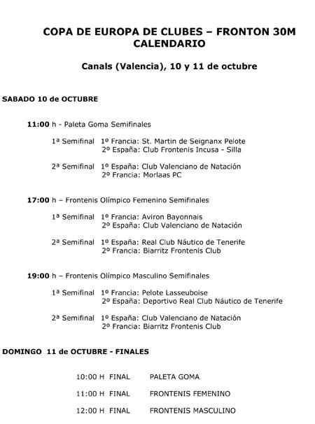 calendario-europeo-f-30m-20