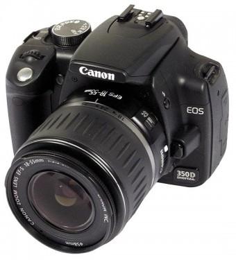 canon_eos_350d