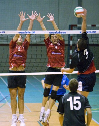 club-voleibol-xativa-2009-_