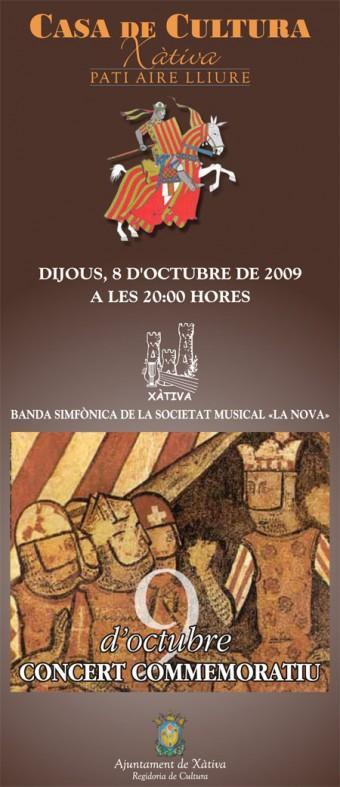 concert-9-doctubre-1-copy