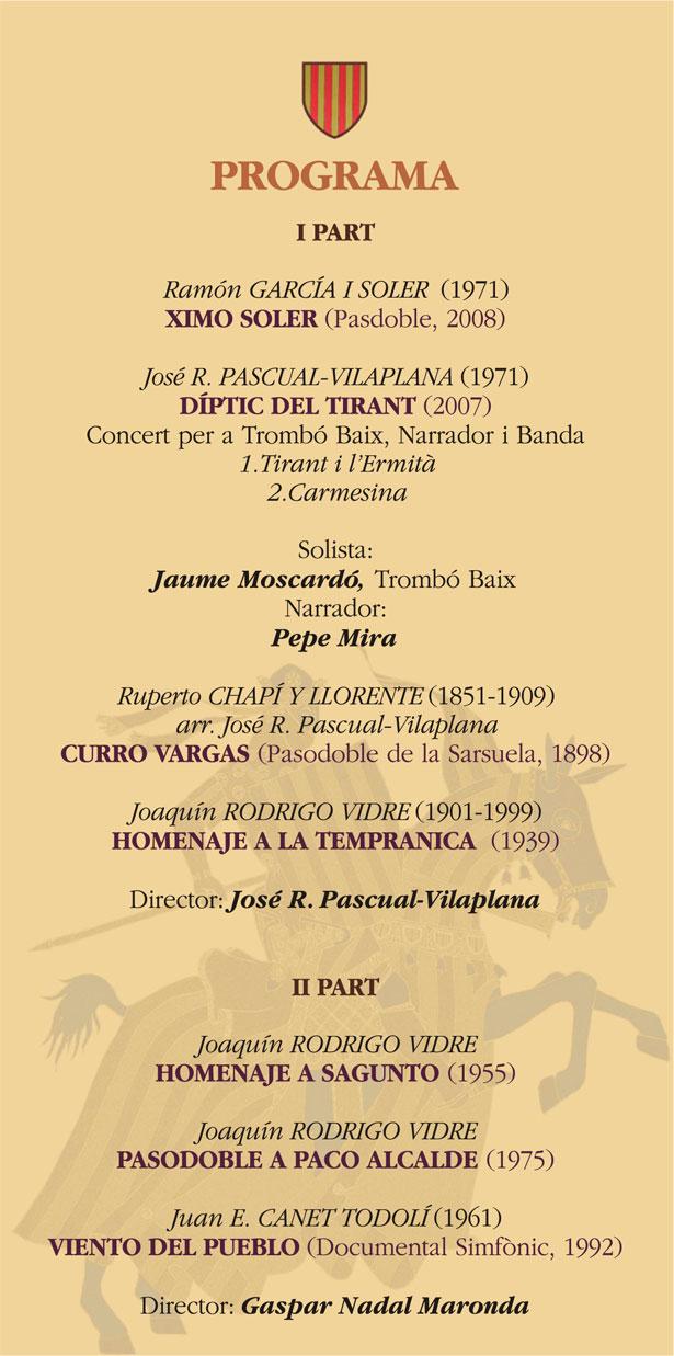 concert-9-doctubre-1