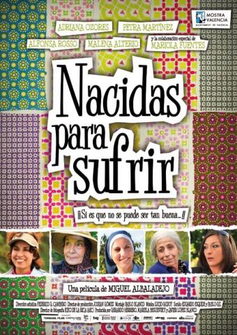 nacidas_para_sufrir-cartel