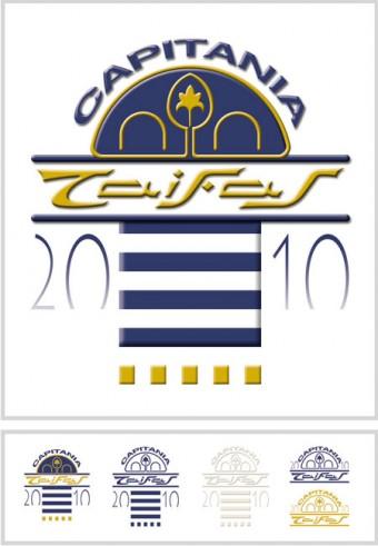 taifas-logo-capitania