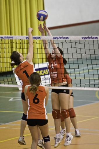 voleibol-xativa-femenino_j