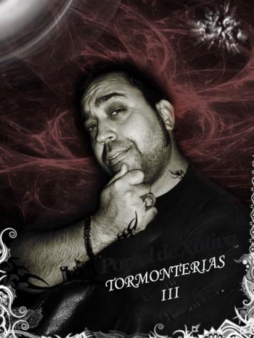 cartel-tormotonterias-iii1