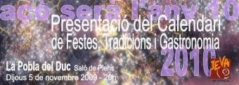 cartell_banner_presentaci_1