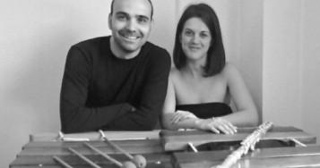 concert-equinox-duo