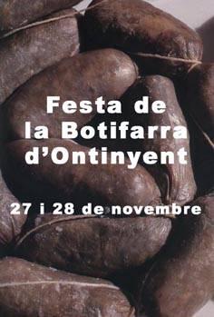 festa_botifarra