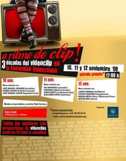 flyer_valencia-2