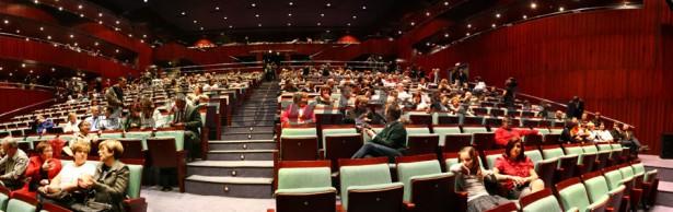 gran-teatre-pdx