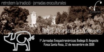 jornadas_enoculturales_ango