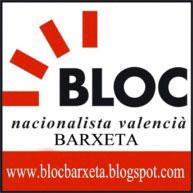 log-bloc-bxt