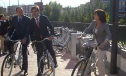 publico-de-bicicletas1