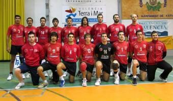 senior_xativa_voleibol_octu