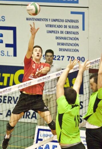 voleibol-senior-2009-2010-j