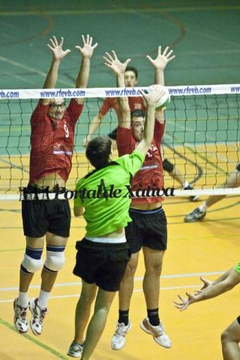 voleibol-senior-2009-2010-x