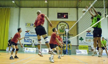 voleibol-xativa_2009-2010-j